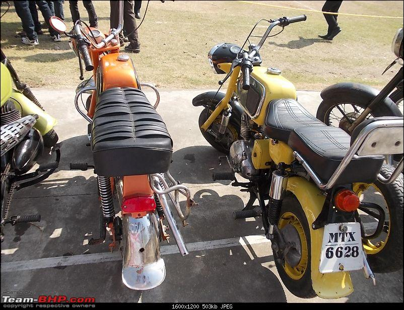 Central India Vintage Automotive Association (CIVAA) - News and Events-dscn1504.jpg