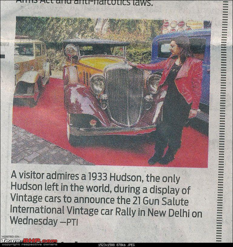 Vintage Rallies & Shows in India-dna.jpg