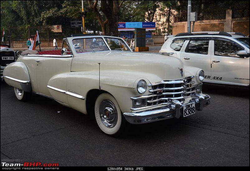 Mumbai - Classic Car Parade on Republic Day, 2014-001_9216.jpg