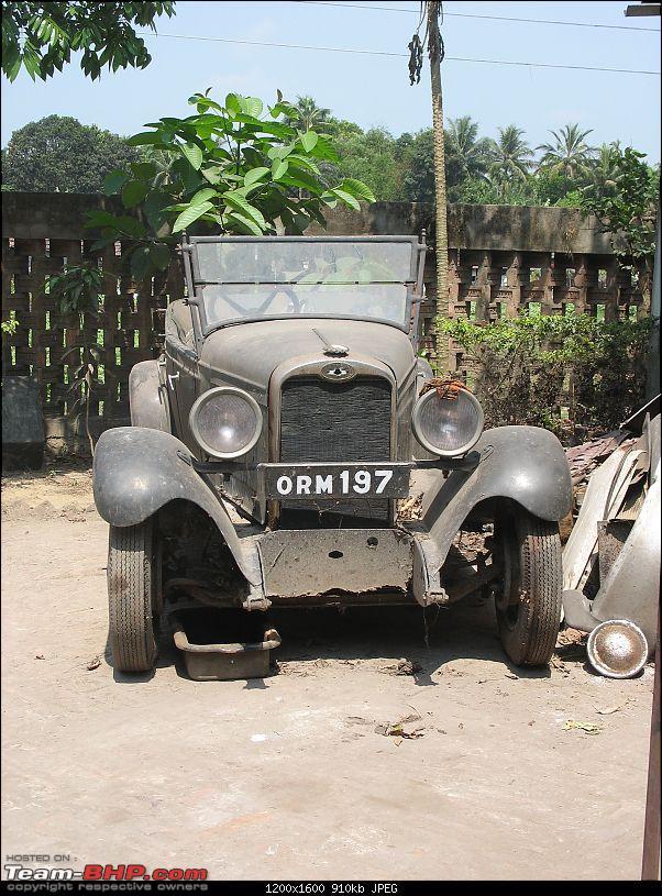 Calcutta-Restorer/Collectors-Bumpu Sircar-img_4905.jpg