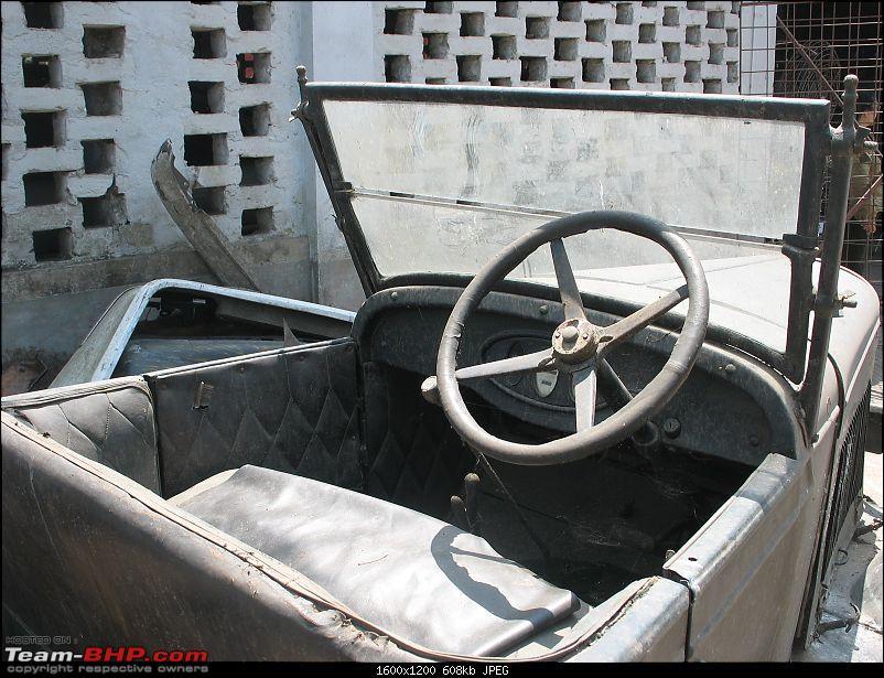 Calcutta-Restorer/Collectors-Bumpu Sircar-img_4867.jpg