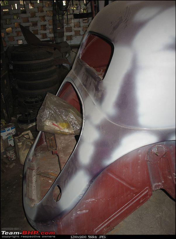 Calcutta-Restorer/Collectors-Bumpu Sircar-img_4884.jpg