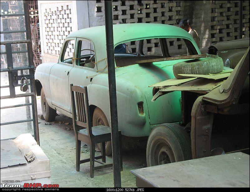 Calcutta-Restorer/Collectors-Bumpu Sircar-img_4894.jpg