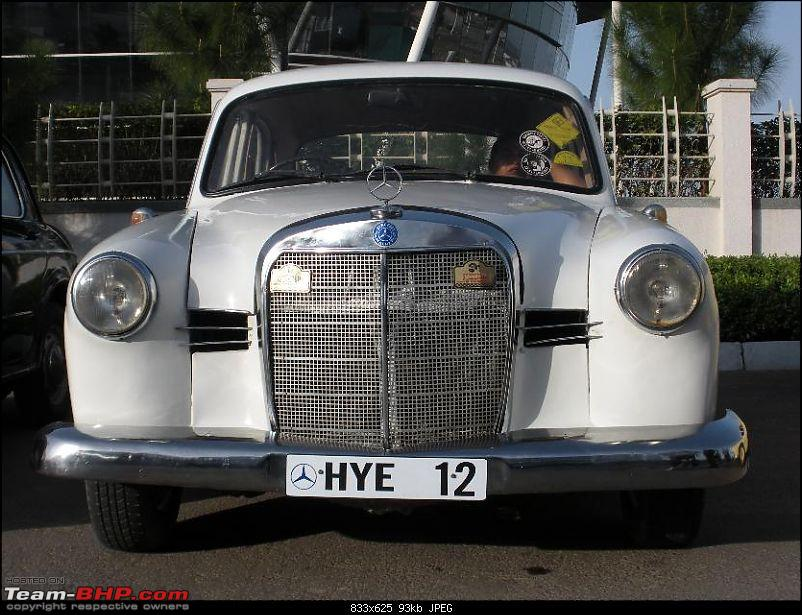 Classic Cars available for purchase-1391751935_598867751_1picturesofvintagecarmercedesbenz1959.jpg