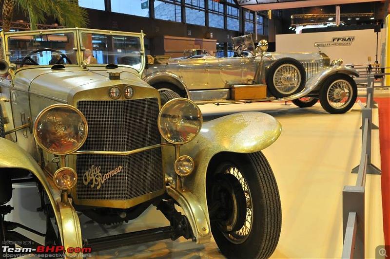 Maharaja cars at Retromobile 2014, Paris-1620752_511137148999754_2132857029_n.jpg
