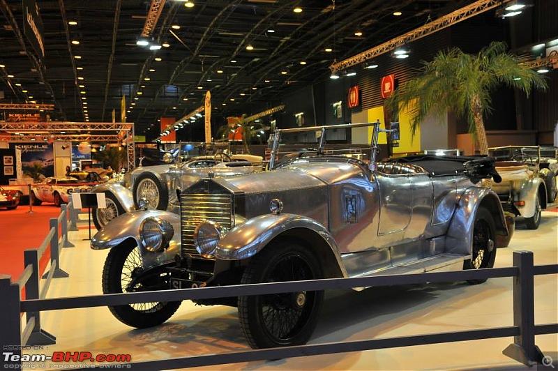 Maharaja cars at Retromobile 2014, Paris-1654284_511136998999769_1734675454_n.jpg