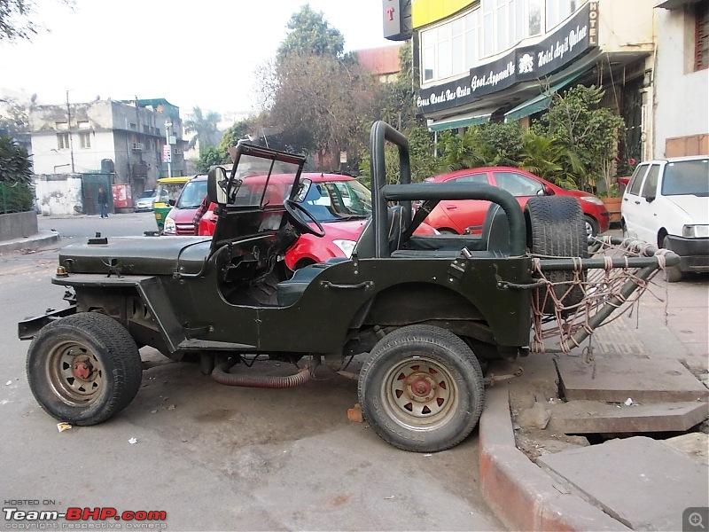 Jeep Willys-dscn1713.jpg