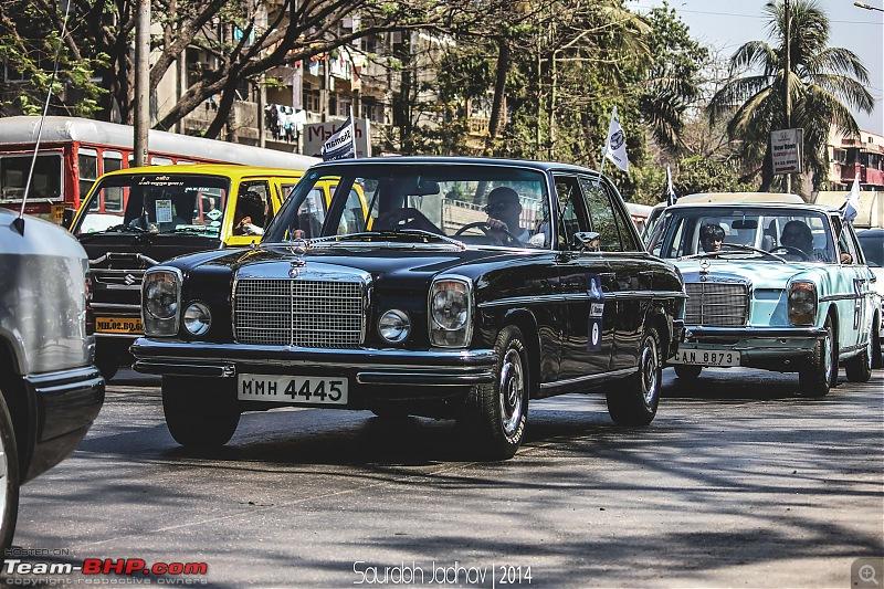 Mercedes Benz Club-India-2.jpg