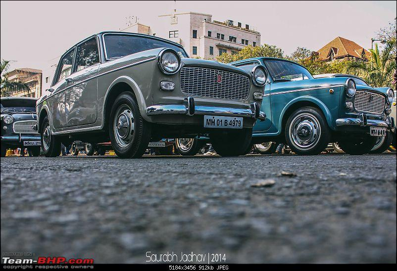 Fiat Classic Car Club - Mumbai-3.jpg