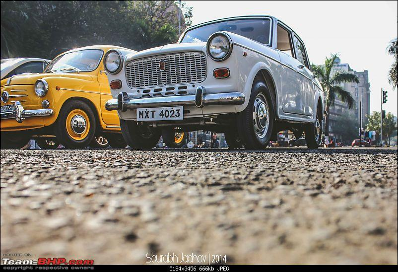 Fiat Classic Car Club - Mumbai-9.jpg