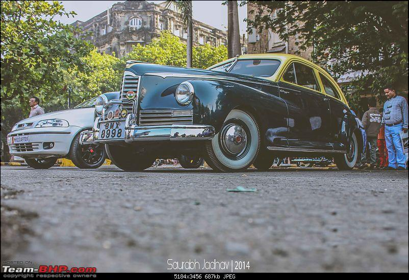 Fiat Classic Car Club - Mumbai-12.jpg