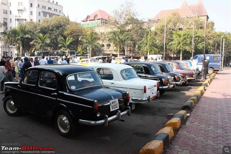 Fiat Classic Car Club - Mumbai-img_0225.jpg