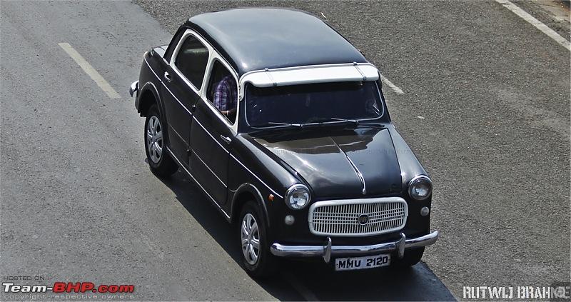 Fiat Classic Car Club - Mumbai-_mg_9078.jpg