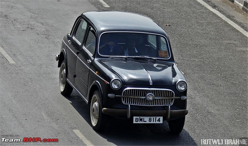 Fiat Classic Car Club - Mumbai-_mg_9089.jpg