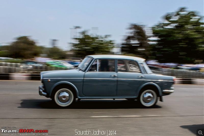 Fiat Classic Car Club - Mumbai-4.jpg