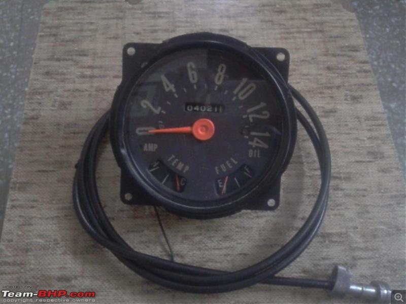 Jeep Willys-meter.jpg