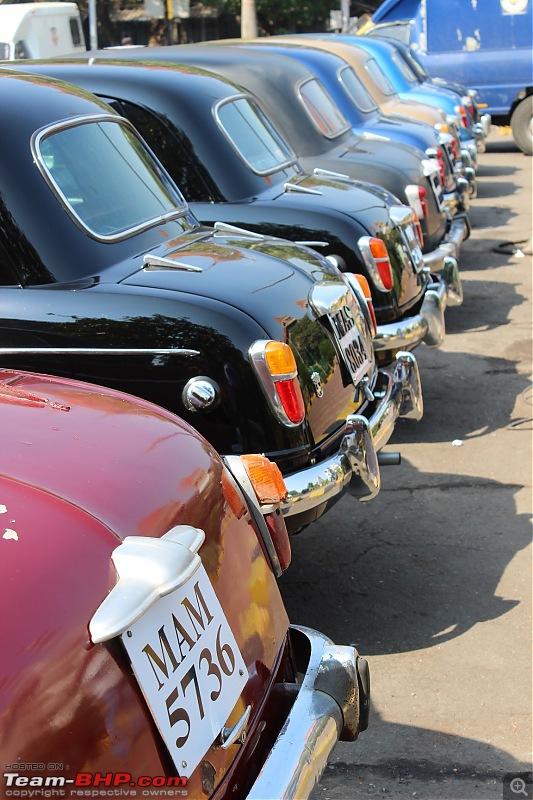 Fiat Classic Car Club - Mumbai-10.jpg