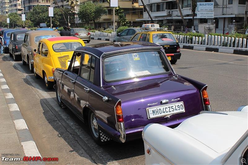 Fiat Classic Car Club - Mumbai-15.jpg
