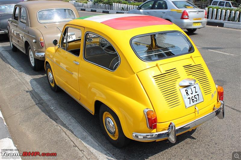 Fiat Classic Car Club - Mumbai-16.jpg