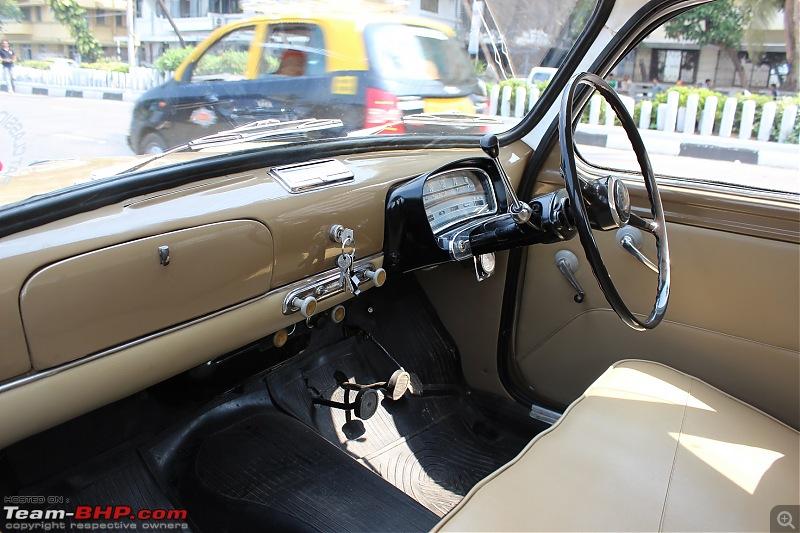 Fiat Classic Car Club - Mumbai-22.jpg