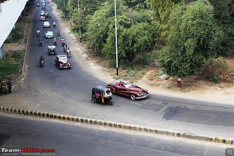 Gujarat Vintage And Classic Car Club, Ahmedabad (GVCCC)-gihf6.jpg