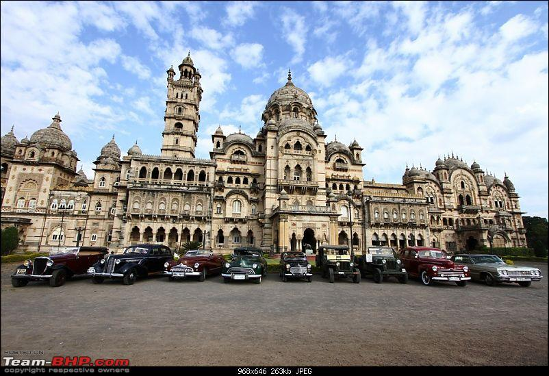 Gujarat Vintage And Classic Car Club, Ahmedabad (GVCCC)-gihf7.jpg