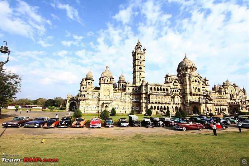 Gujarat Vintage And Classic Car Club, Ahmedabad (GVCCC)-gihf10.jpg