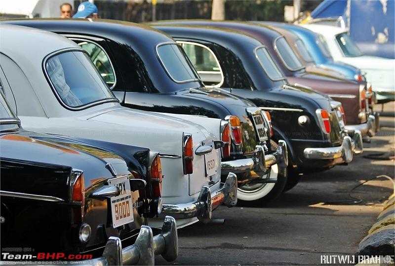 Fiat Classic Car Club - Mumbai-_mg_8518.jpg