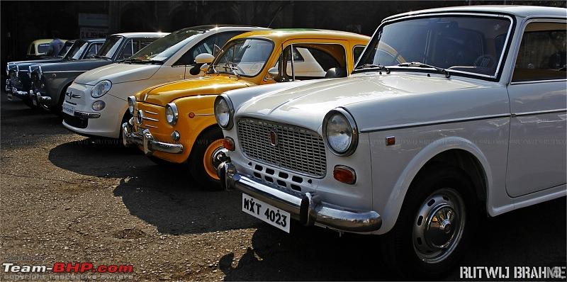 Fiat Classic Car Club - Mumbai-_mg_8792.jpg