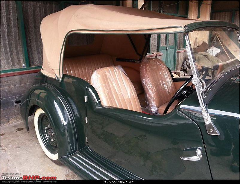 Pics: Vintage & Classic cars in India-1016946_408036249307152_193996597_n.jpg