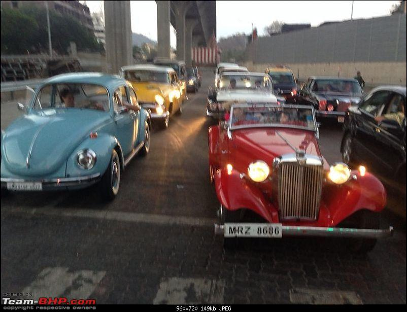Vintage Car Drive to Mahabaleshwar - 3rd Edition (Feb 2014)-img_9758.jpg