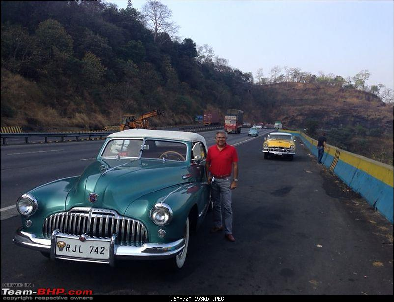 Vintage Car Drive to Mahabaleshwar - 3rd Edition (Feb 2014)-img_9776.jpg