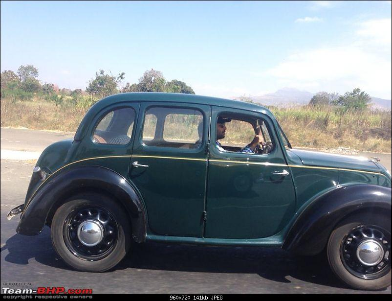 Vintage Car Drive to Mahabaleshwar - 3rd Edition (Feb 2014)-img_9779.jpg
