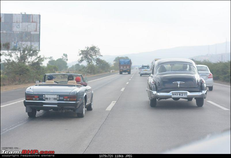 Vintage Car Drive to Mahabaleshwar - 3rd Edition (Feb 2014)-001_4197.jpg