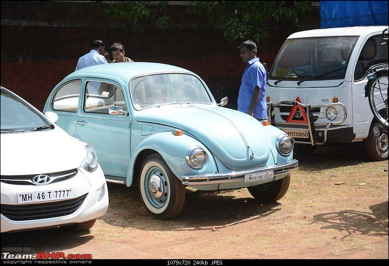 Vintage Car Drive to Mahabaleshwar - 3rd Edition (Feb 2014)-001_4207.jpg