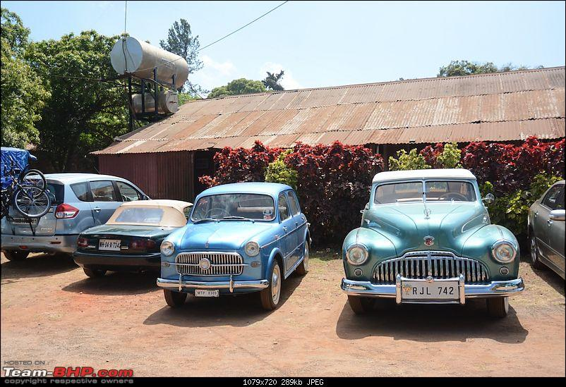 Vintage Car Drive to Mahabaleshwar - 3rd Edition (Feb 2014)-001_4206.jpg