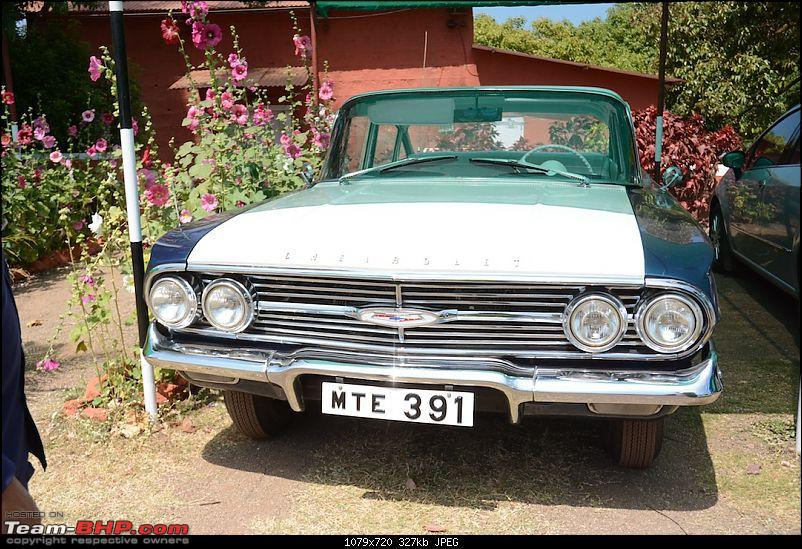 Vintage Car Drive to Mahabaleshwar - 3rd Edition (Feb 2014)-001_4208.jpg