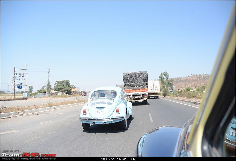 Vintage Car Drive to Mahabaleshwar - 3rd Edition (Feb 2014)-001_4524.jpg
