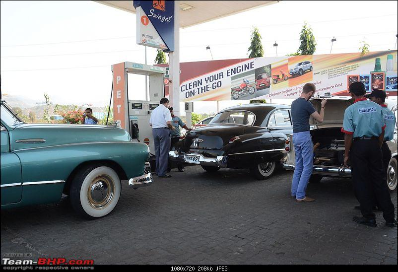 Vintage Car Drive to Mahabaleshwar - 3rd Edition (Feb 2014)-001_4587.jpg
