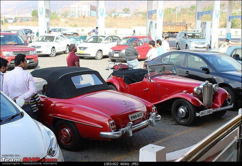 Vintage Car Drive to Mahabaleshwar - 3rd Edition (Feb 2014)-img_2772.jpg