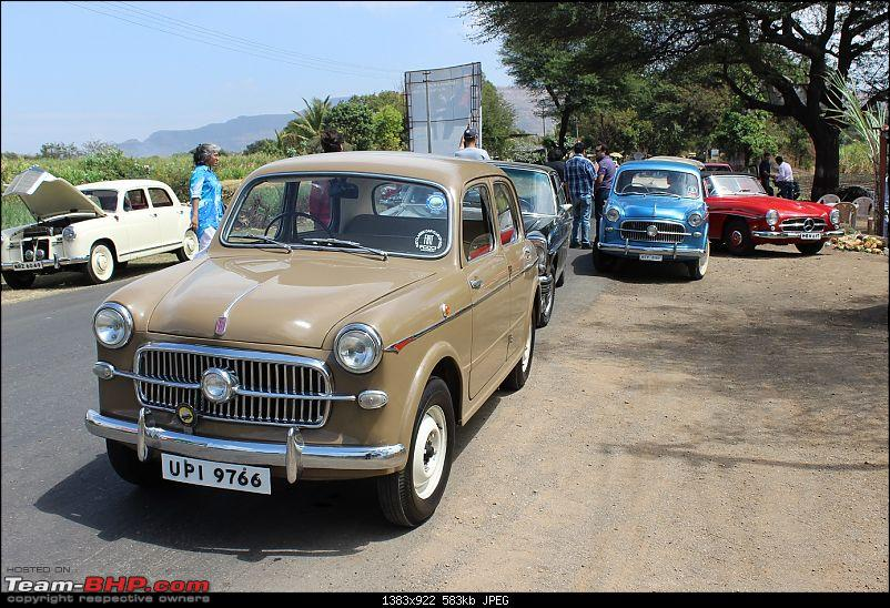Vintage Car Drive to Mahabaleshwar - 3rd Edition (Feb 2014)-img_2803.jpg