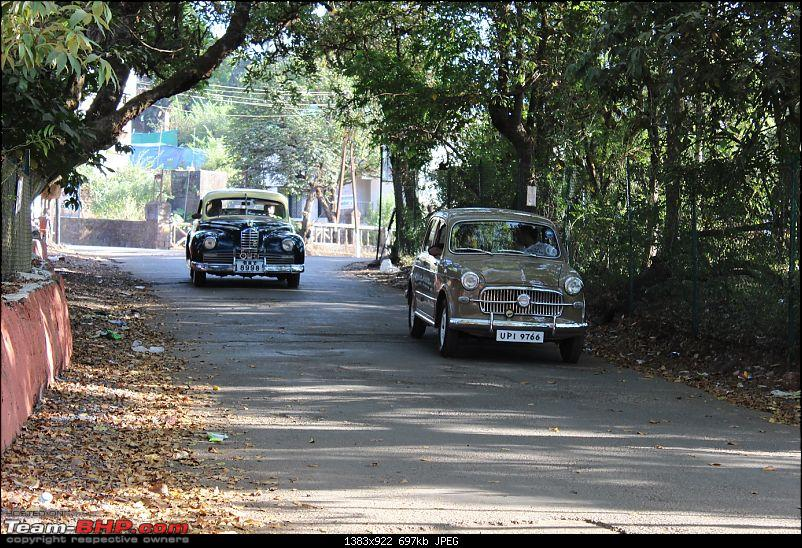 Vintage Car Drive to Mahabaleshwar - 3rd Edition (Feb 2014)-img_2843.jpg