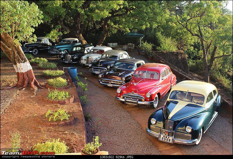 Vintage Car Drive to Mahabaleshwar - 3rd Edition (Feb 2014)-img_2930.jpg