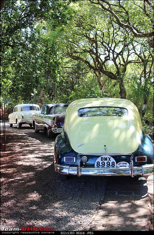 Vintage Car Drive to Mahabaleshwar - 3rd Edition (Feb 2014)-img_3027.jpg