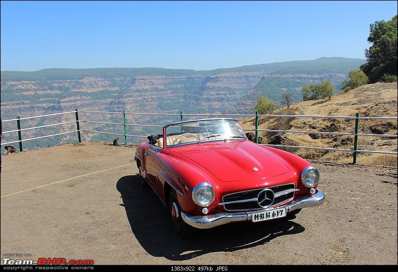 Vintage Car Drive to Mahabaleshwar - 3rd Edition (Feb 2014)-img_3046.jpg