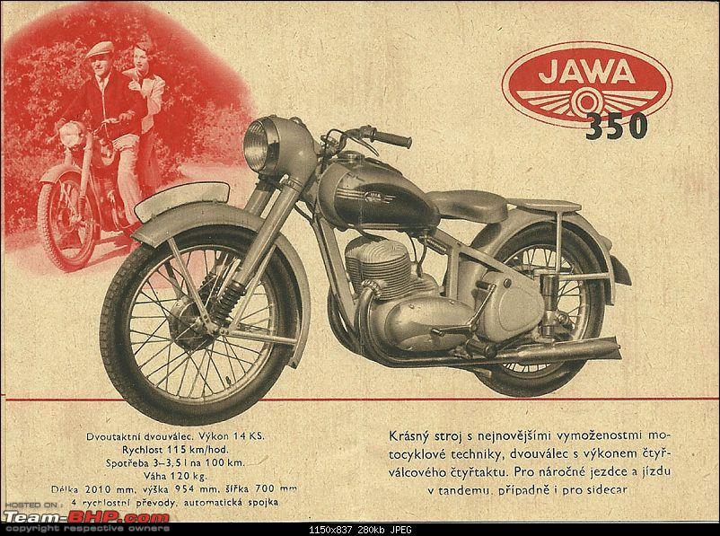 The Classic Advertisement/Brochure Thread-jawa14.jpg
