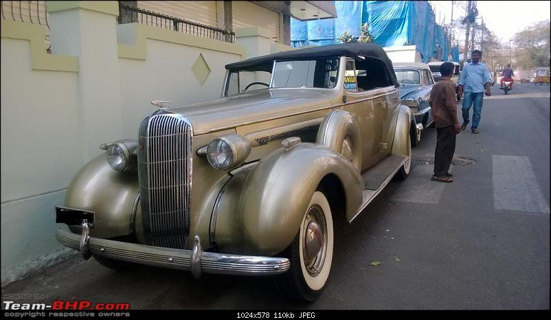 Pics: Vintage & Classic cars in India-1.jpg