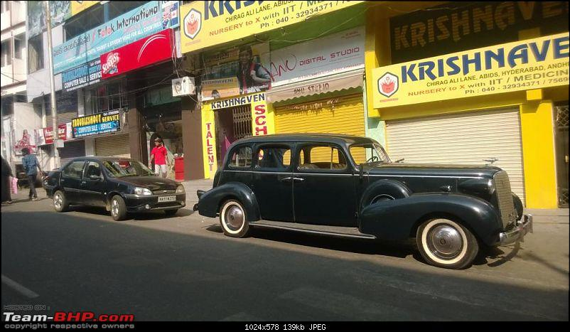 Pics: Vintage & Classic cars in India-7.jpg
