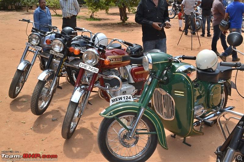 PICS: Bangalore Vintage Group Car & Bike Show. 9th March, 2014-csc_0955_01.jpg