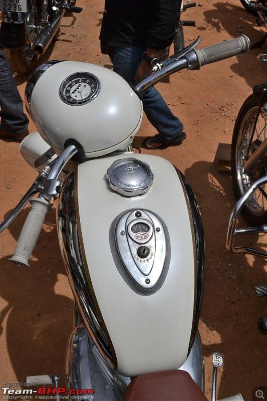 PICS: Bangalore Vintage Group Car & Bike Show. 9th March, 2014-csc_0960_01.jpg
